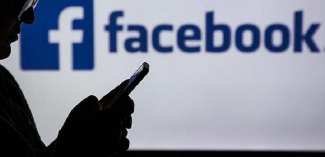Facebook yasaklanıyor