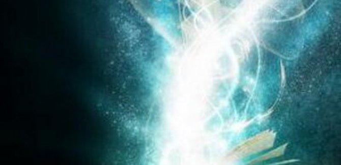 Amel Defteri Nedir ve İlahi Mahkemeye Nasıl Sunulur?/ Maarif