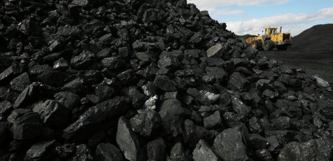 74 maden ruhsatı iptal edildi, 453 şirkete ceza yağdı