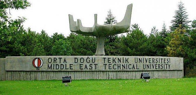 İlk 400'e Türkiye'den hiçbir üniversite giremedi