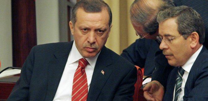 Şener: Erdoğan, Pensilvanya'ya Ahmet Ergün'le gitti