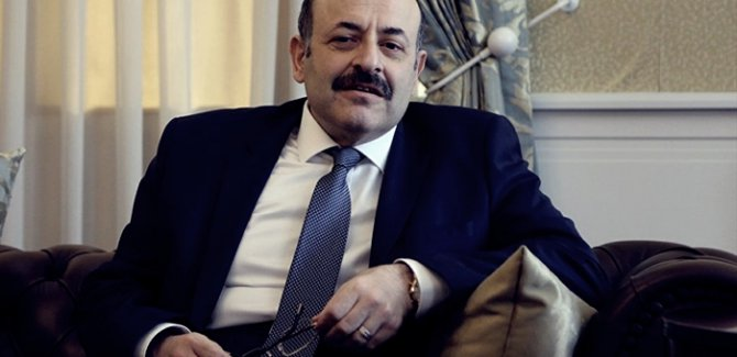 YÖK Başkanı Saraç: ALES artık yılda 3 kez yapılacak