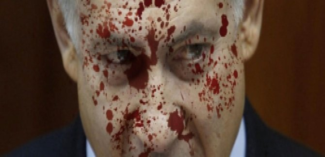 İsrail: İran'ı vuracağız