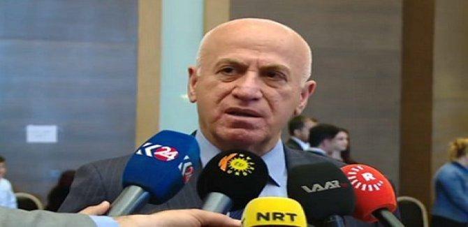 KDP: Karar Kürdistan halkının yararına oldu