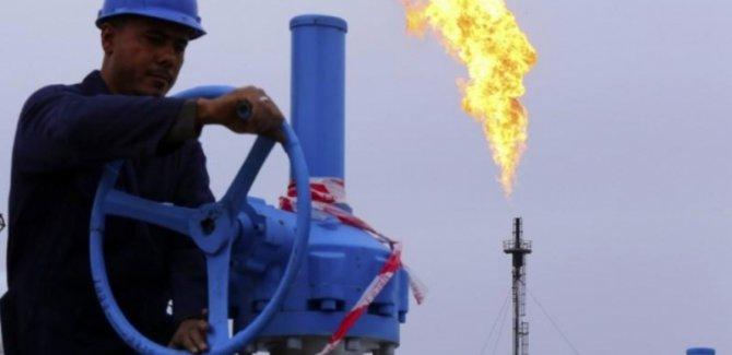 İngiliz petrol şirketi Kürdistan'da çalışmalarını arttırdı