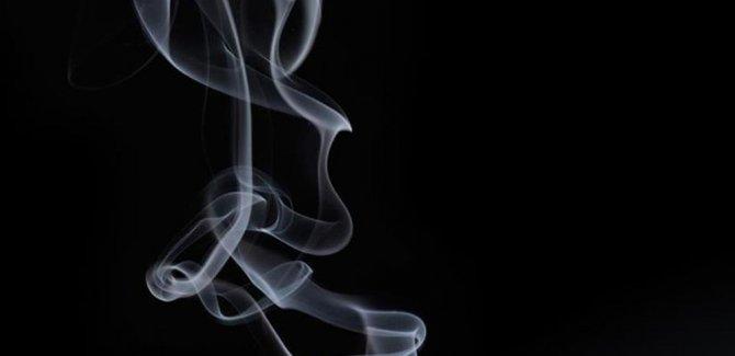 Sigara içmeyen çalışana mesai indirimi