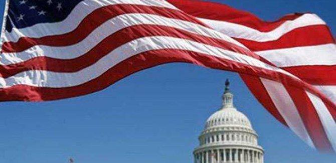 ABD'den Türkiye Açıklaması: Saldırılar Planlanıyor...
