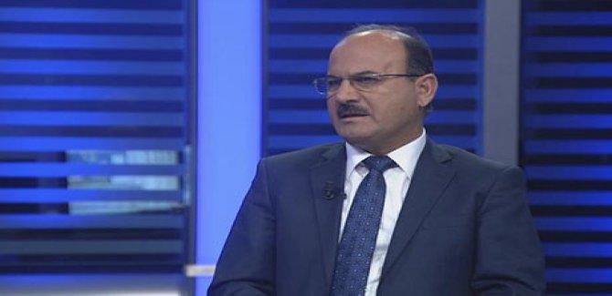 KDP ile KYB'den ortak Bağdat kararı