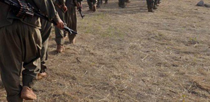 Lice Cinayetlerini PKK Üstlendi