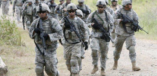 Ji DYE-yê vegotina li ser Efxanistanê