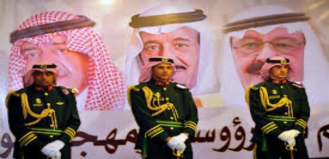 Vehhabiliğin Suudi Arabistan'a maliyeti nedir?(analiz)