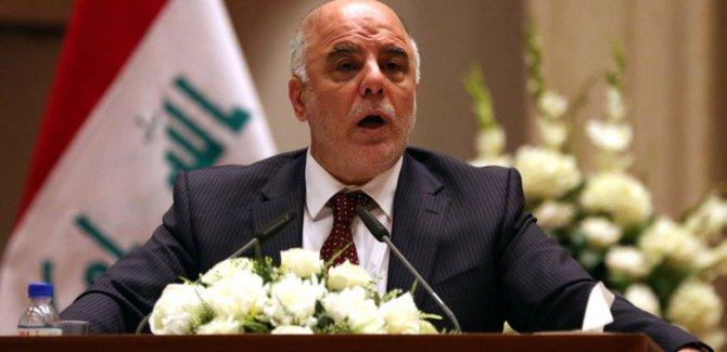 Abadi'den Tehdit: Sert oluruz!