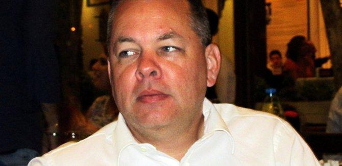 Papaz Brunson için tutukluluğa devam kararı