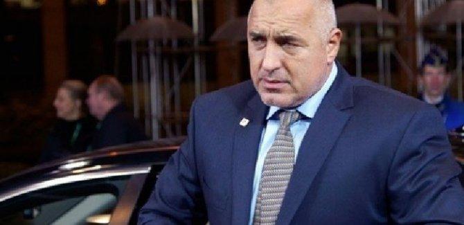 Bulgaristan: Türkiye'nin AB'ye girmesi imkansız