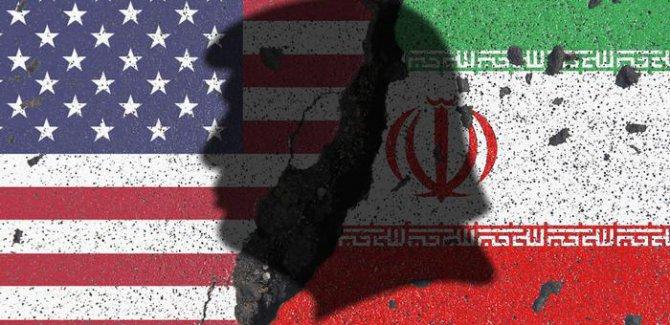 ABD'den Ankara'ya İran baskısı