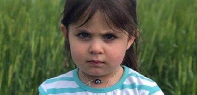 Ağrılı Leyla'nın cinayetinde katil birden fazla olabilir