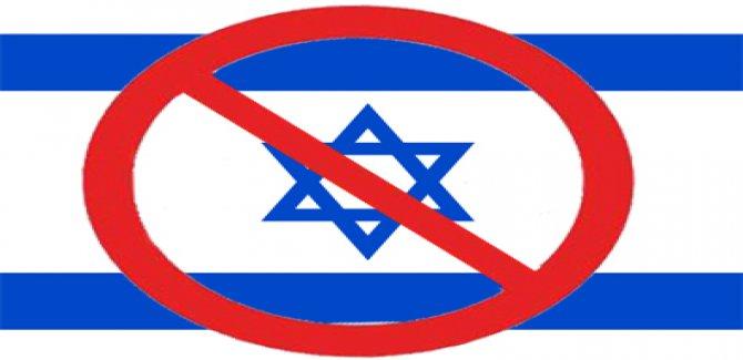 Korsan Yahudi ulus devlet yasasına tepkiler sürüyor