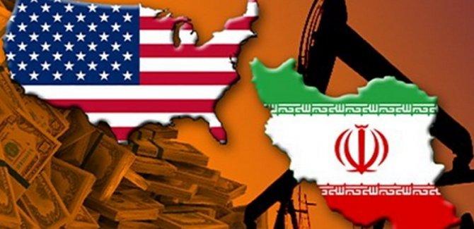 ABD: Türkiye muaf değil