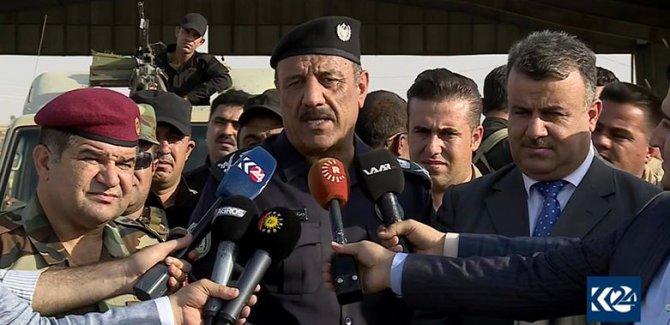 IKYB ile Irak arasında anlaşma sağlanamadı