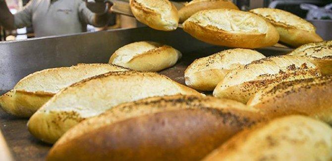 Esnaf Odaları Birliği'nden 'ekmeğe zam' açıklaması: Onay vermedik, yürürlüğe giremez