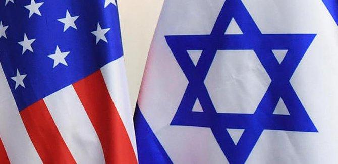 ABD barışı tehdit ediyor