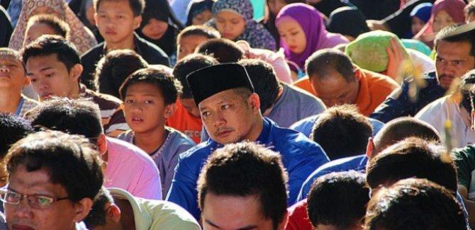 Moro Müslümanları: Mücadelemiz şimdi başladı