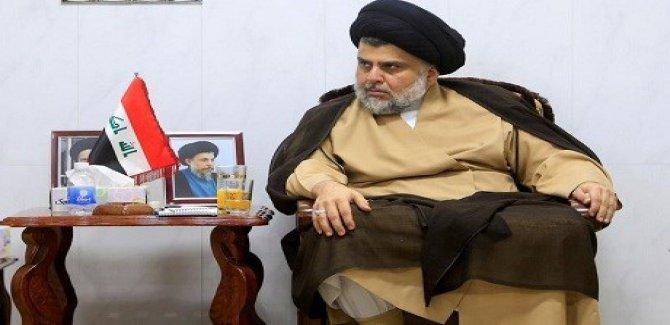 Sadr'dan başbakan için 40 şart