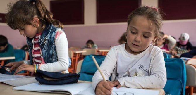 Almanya: Türkiye'ye desteğimiz sürecek