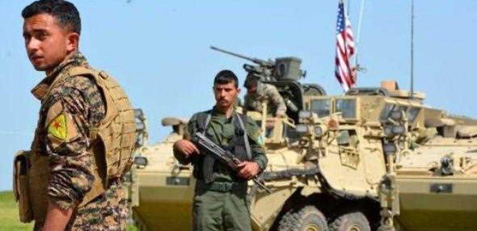 Kurd êdî bi DYE-yê bawer nînin