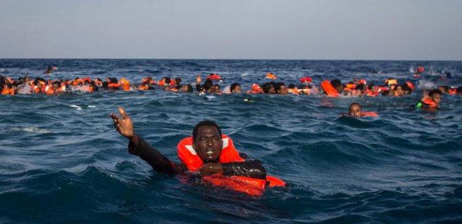 BM: En ölümcül rotayı açıkladı