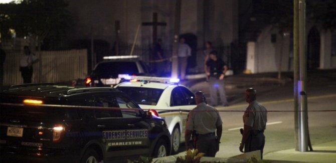 Chicago'da silahlı saldırılar: 9 ölü, 60 yaralı