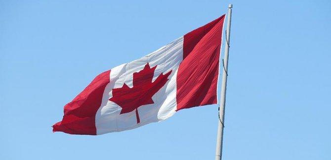 Kanada'da ABD'ye boykot girişimi