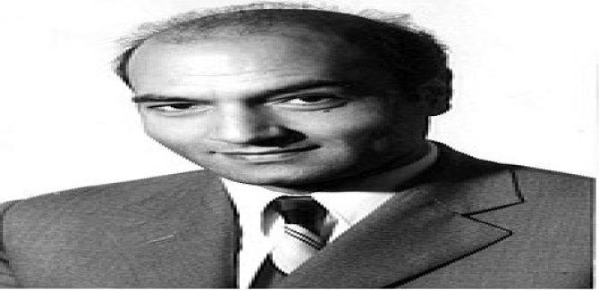 Dine Karşı Din/ Ali Şeriati