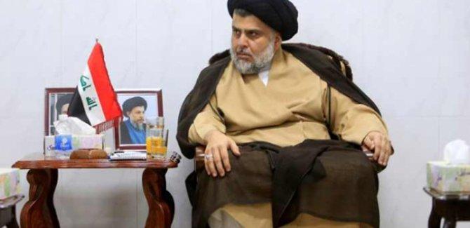 Sadr, milliyetçi başbakan şartında ısrarlı