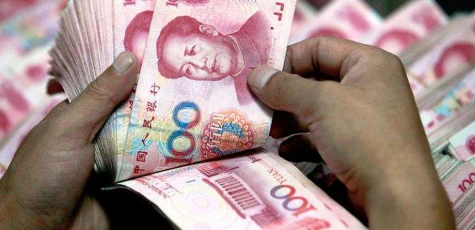 Türkiye ile Çin Arasında Büyük  Ekonomik Süreç