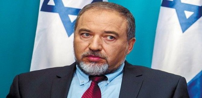 Korsan İsrail: Savaş kaçınılmaz