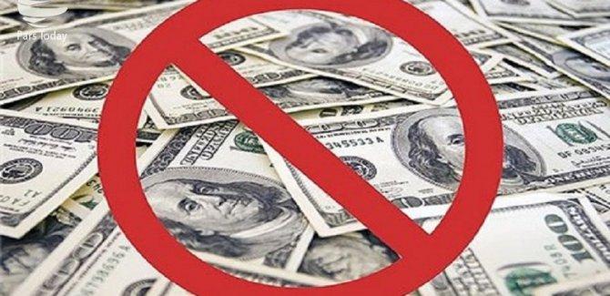 Rusya: Dolar artık güvenilir bir döviz değildir