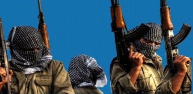 ENKS: 2012'den buyana PKK 52 Rojavalı Kürdü öldürdü