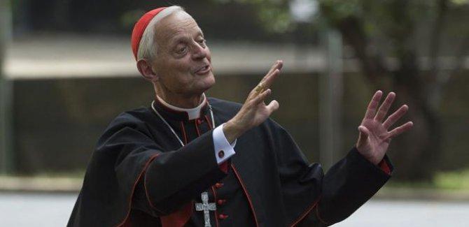 Pensilvanya'daki Katolik rahipler 'binlerce çocuğu taciz etti'