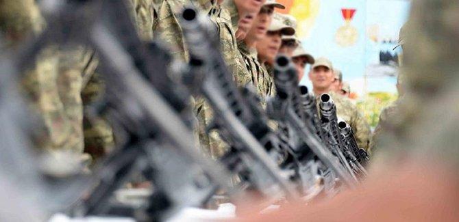 YÖK'ten öğrencilere bedelli askerlik izni ve mazeret sınav hakkı