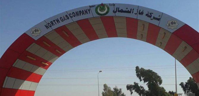 Irak Petrol Bakanlığı'ndan skandal Kürtçe kararı