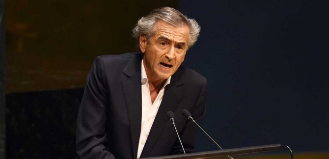 'Türkiye, NATO'dan Çıkarılmalı'