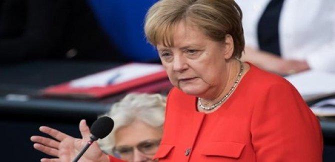 'Rusya-Türkiye-Almanya-Fransa anlamlı olabilir'