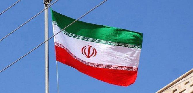İran Irak'ın savaş tazminatını ödemesini istedi