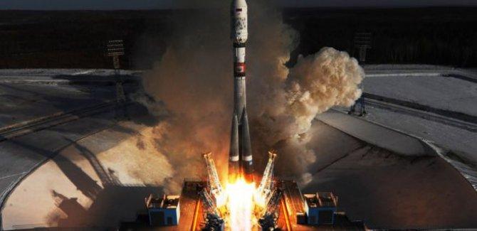 Trump neden bir uzay gücü kurmak istiyor?