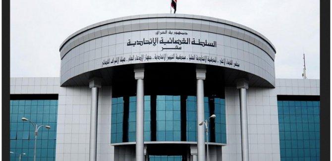 Federal mahkemeden sonuçlara onay