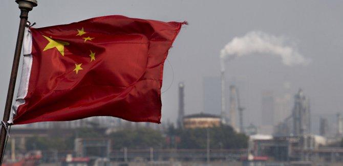 Türkiye ve Rusya, ABD devlet tahvillerinden kurtuldu, sıra Çin'de mi?