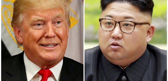 ''ABD İki yüzlü ve Komplocu'