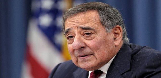 ABD'li diplomatın İncirlik açıklaması: ABD için istenmeyecek senaryo olur