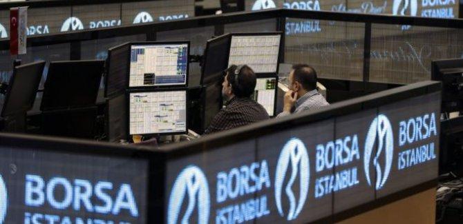 Piyasalar için kritik iki hafta: Neler takip edilecek?